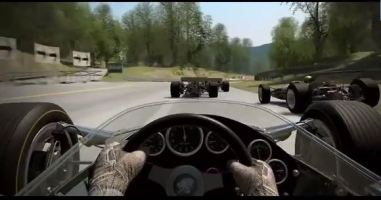 racing games driver's view (580x305)